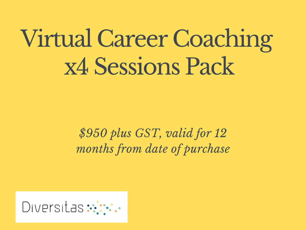 virtualcoaching4pack2020
