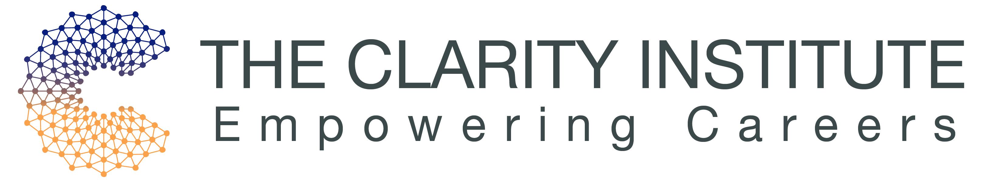 LogoClarityInstitute